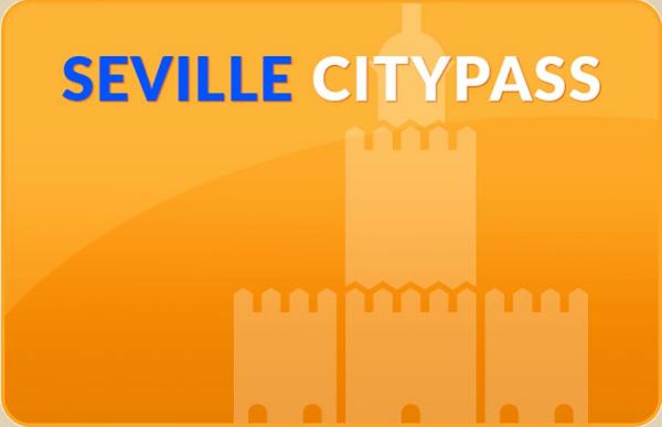 Sevilla City Pass